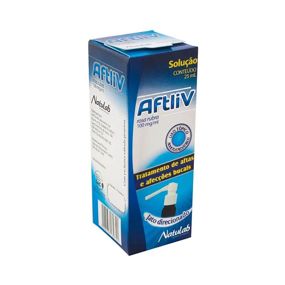 Ivermectin horse paste human dosage